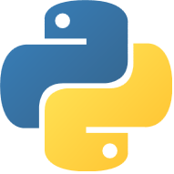 TOP 5 Learning Python